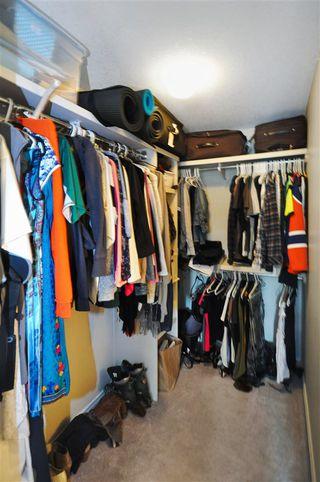 Photo 12: 416 5005 165 Avenue in Edmonton: Zone 03 Condo for sale : MLS®# E4213430