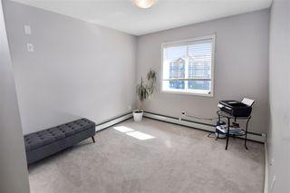 Photo 14: 416 5005 165 Avenue in Edmonton: Zone 03 Condo for sale : MLS®# E4213430