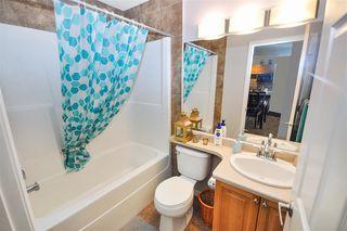 Photo 15: 416 5005 165 Avenue in Edmonton: Zone 03 Condo for sale : MLS®# E4213430
