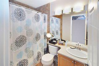 Photo 11: 416 5005 165 Avenue in Edmonton: Zone 03 Condo for sale : MLS®# E4213430