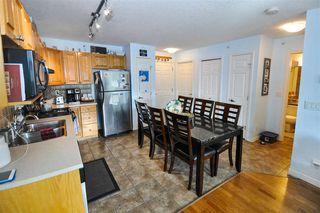 Photo 8: 416 5005 165 Avenue in Edmonton: Zone 03 Condo for sale : MLS®# E4213430