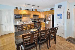 Photo 6: 416 5005 165 Avenue in Edmonton: Zone 03 Condo for sale : MLS®# E4213430