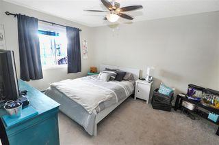 Photo 9: 416 5005 165 Avenue in Edmonton: Zone 03 Condo for sale : MLS®# E4213430