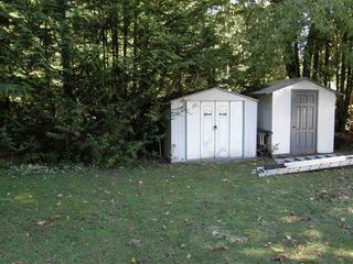 Photo 13: 14 62010 FLOOD HOPE Road in Hope: Hope Center Manufactured Home for sale : MLS®# R2495663