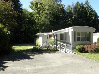 Photo 14: 14 62010 FLOOD HOPE Road in Hope: Hope Center Manufactured Home for sale : MLS®# R2495663