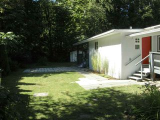 Photo 9: 14 62010 FLOOD HOPE Road in Hope: Hope Center Manufactured Home for sale : MLS®# R2495663