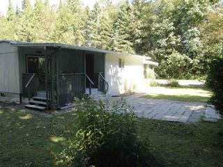 Photo 11: 14 62010 FLOOD HOPE Road in Hope: Hope Center Manufactured Home for sale : MLS®# R2495663