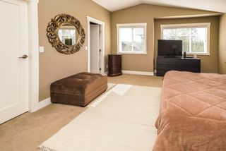 """Photo 32: 4 22865 TELOSKY Avenue in Maple Ridge: East Central Townhouse for sale in """"WINDSONG"""" : MLS®# R2496443"""
