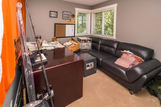 """Photo 28: 4 22865 TELOSKY Avenue in Maple Ridge: East Central Townhouse for sale in """"WINDSONG"""" : MLS®# R2496443"""