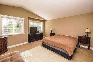 """Photo 20: 4 22865 TELOSKY Avenue in Maple Ridge: East Central Townhouse for sale in """"WINDSONG"""" : MLS®# R2496443"""