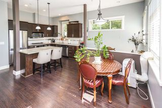 """Photo 6: 4 22865 TELOSKY Avenue in Maple Ridge: East Central Townhouse for sale in """"WINDSONG"""" : MLS®# R2496443"""