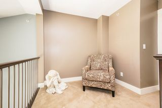 """Photo 17: 4 22865 TELOSKY Avenue in Maple Ridge: East Central Townhouse for sale in """"WINDSONG"""" : MLS®# R2496443"""