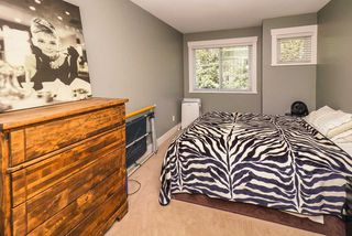 """Photo 27: 4 22865 TELOSKY Avenue in Maple Ridge: East Central Townhouse for sale in """"WINDSONG"""" : MLS®# R2496443"""