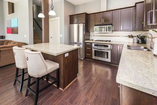 """Photo 11: 4 22865 TELOSKY Avenue in Maple Ridge: East Central Townhouse for sale in """"WINDSONG"""" : MLS®# R2496443"""
