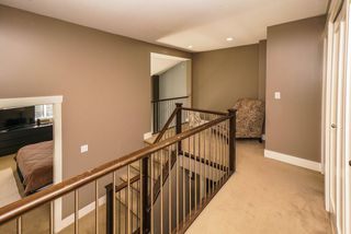 """Photo 31: 4 22865 TELOSKY Avenue in Maple Ridge: East Central Townhouse for sale in """"WINDSONG"""" : MLS®# R2496443"""