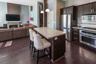 """Photo 14: 4 22865 TELOSKY Avenue in Maple Ridge: East Central Townhouse for sale in """"WINDSONG"""" : MLS®# R2496443"""