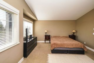 """Photo 21: 4 22865 TELOSKY Avenue in Maple Ridge: East Central Townhouse for sale in """"WINDSONG"""" : MLS®# R2496443"""