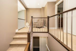 """Photo 16: 4 22865 TELOSKY Avenue in Maple Ridge: East Central Townhouse for sale in """"WINDSONG"""" : MLS®# R2496443"""