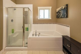 """Photo 18: 4 22865 TELOSKY Avenue in Maple Ridge: East Central Townhouse for sale in """"WINDSONG"""" : MLS®# R2496443"""