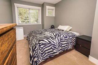 """Photo 24: 4 22865 TELOSKY Avenue in Maple Ridge: East Central Townhouse for sale in """"WINDSONG"""" : MLS®# R2496443"""