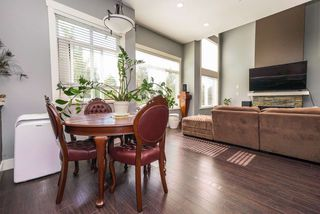 """Photo 12: 4 22865 TELOSKY Avenue in Maple Ridge: East Central Townhouse for sale in """"WINDSONG"""" : MLS®# R2496443"""