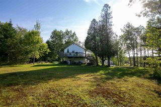 Photo 2: 647 Highway 1 in Mount Uniacke: 105-East Hants/Colchester West Residential for sale (Halifax-Dartmouth)  : MLS®# 202018615