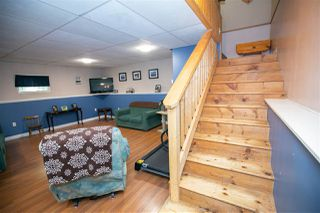 Photo 15: 647 Highway 1 in Mount Uniacke: 105-East Hants/Colchester West Residential for sale (Halifax-Dartmouth)  : MLS®# 202018615