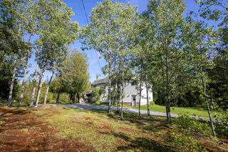 Photo 23: 647 Highway 1 in Mount Uniacke: 105-East Hants/Colchester West Residential for sale (Halifax-Dartmouth)  : MLS®# 202018615