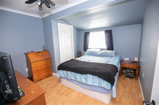 Photo 13: 647 Highway 1 in Mount Uniacke: 105-East Hants/Colchester West Residential for sale (Halifax-Dartmouth)  : MLS®# 202018615