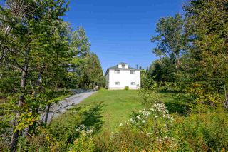 Photo 22: 647 Highway 1 in Mount Uniacke: 105-East Hants/Colchester West Residential for sale (Halifax-Dartmouth)  : MLS®# 202018615