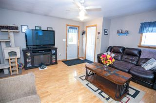 Photo 3: 647 Highway 1 in Mount Uniacke: 105-East Hants/Colchester West Residential for sale (Halifax-Dartmouth)  : MLS®# 202018615