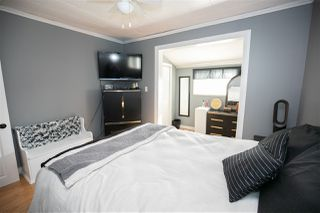 Photo 11: 647 Highway 1 in Mount Uniacke: 105-East Hants/Colchester West Residential for sale (Halifax-Dartmouth)  : MLS®# 202018615