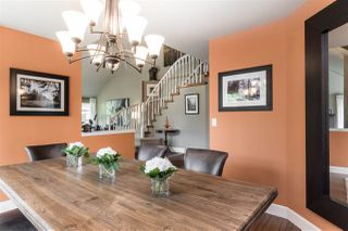 """Photo 7: 2196 148A Street in Surrey: Sunnyside Park Surrey House for sale in """"Meridian By the Sea"""" (South Surrey White Rock)  : MLS®# R2498600"""