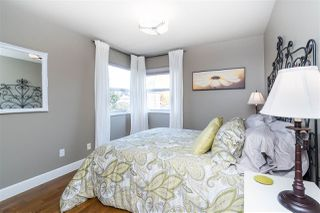 """Photo 17: 2196 148A Street in Surrey: Sunnyside Park Surrey House for sale in """"Meridian By the Sea"""" (South Surrey White Rock)  : MLS®# R2498600"""