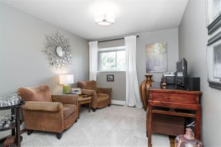 """Photo 16: 2196 148A Street in Surrey: Sunnyside Park Surrey House for sale in """"Meridian By the Sea"""" (South Surrey White Rock)  : MLS®# R2498600"""