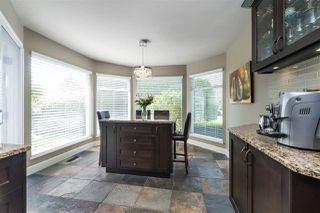 """Photo 10: 2196 148A Street in Surrey: Sunnyside Park Surrey House for sale in """"Meridian By the Sea"""" (South Surrey White Rock)  : MLS®# R2498600"""