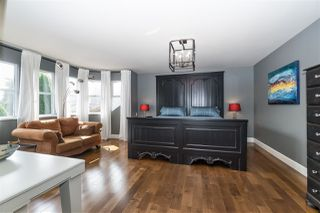 """Photo 14: 2196 148A Street in Surrey: Sunnyside Park Surrey House for sale in """"Meridian By the Sea"""" (South Surrey White Rock)  : MLS®# R2498600"""