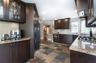 """Photo 8: 2196 148A Street in Surrey: Sunnyside Park Surrey House for sale in """"Meridian By the Sea"""" (South Surrey White Rock)  : MLS®# R2498600"""