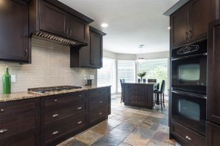"""Photo 9: 2196 148A Street in Surrey: Sunnyside Park Surrey House for sale in """"Meridian By the Sea"""" (South Surrey White Rock)  : MLS®# R2498600"""