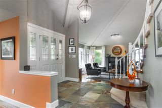 """Photo 3: 2196 148A Street in Surrey: Sunnyside Park Surrey House for sale in """"Meridian By the Sea"""" (South Surrey White Rock)  : MLS®# R2498600"""