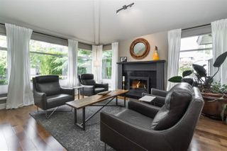 """Photo 4: 2196 148A Street in Surrey: Sunnyside Park Surrey House for sale in """"Meridian By the Sea"""" (South Surrey White Rock)  : MLS®# R2498600"""