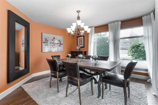 """Photo 6: 2196 148A Street in Surrey: Sunnyside Park Surrey House for sale in """"Meridian By the Sea"""" (South Surrey White Rock)  : MLS®# R2498600"""
