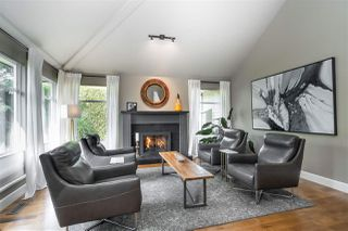"""Photo 5: 2196 148A Street in Surrey: Sunnyside Park Surrey House for sale in """"Meridian By the Sea"""" (South Surrey White Rock)  : MLS®# R2498600"""