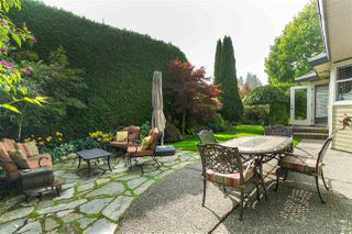 """Photo 22: 2196 148A Street in Surrey: Sunnyside Park Surrey House for sale in """"Meridian By the Sea"""" (South Surrey White Rock)  : MLS®# R2498600"""