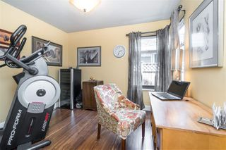 """Photo 19: 2196 148A Street in Surrey: Sunnyside Park Surrey House for sale in """"Meridian By the Sea"""" (South Surrey White Rock)  : MLS®# R2498600"""
