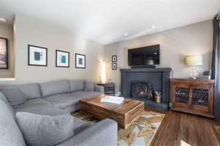 """Photo 13: 2196 148A Street in Surrey: Sunnyside Park Surrey House for sale in """"Meridian By the Sea"""" (South Surrey White Rock)  : MLS®# R2498600"""