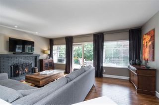 """Photo 12: 2196 148A Street in Surrey: Sunnyside Park Surrey House for sale in """"Meridian By the Sea"""" (South Surrey White Rock)  : MLS®# R2498600"""