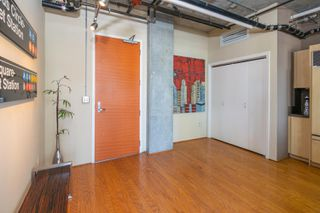 Photo 8: DOWNTOWN Condo for sale : 1 bedrooms : 877 Island Avenue #804 in San Diego