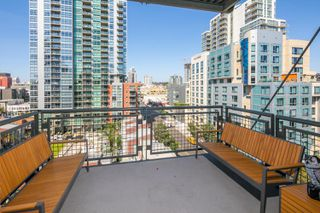 Photo 1: DOWNTOWN Condo for sale : 1 bedrooms : 877 Island Avenue #804 in San Diego