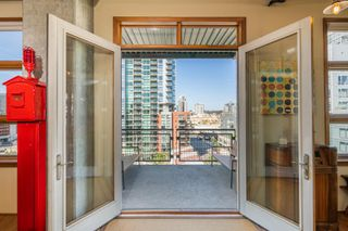Photo 4: DOWNTOWN Condo for sale : 1 bedrooms : 877 Island Avenue #804 in San Diego